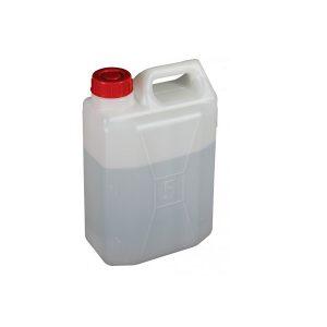 Highlander Jerrycan 5 Liter