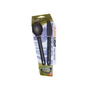 Sea to Summit Alphalight Spork en Mes