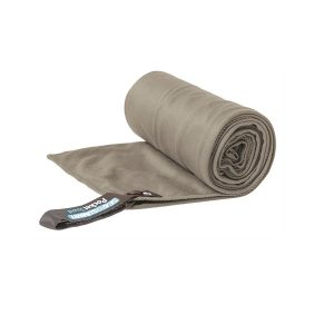 Sea to Summit Pocket Towel Reishandd