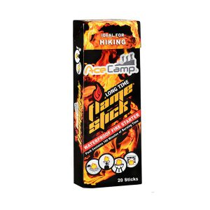 AceCamp FireSticks