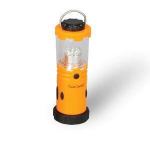 AceCamp Pocket Campinglamp