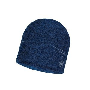 BUFF® Muts Dryflx Hat R_Blue