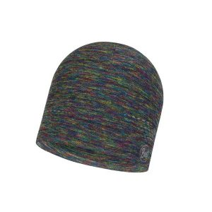 BUFF® Muts Dryflx Hat R_Multi