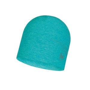 BUFF® Muts Dryflx Hat R_Turquoise
