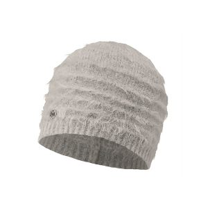 BUFF® Muts Knitted Eskimo Glacier Grey