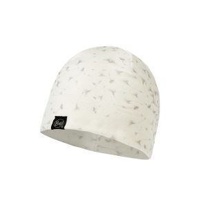 BUFF® Muts Polar Furry Cru
