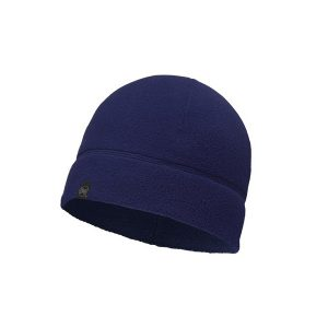 BUFF® Muts Polar Solid Navy