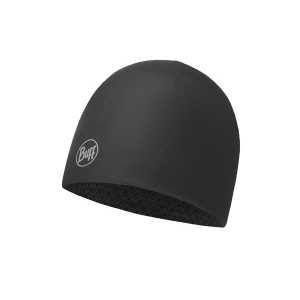 BUFF® Muts Reversible Hat Drake Black