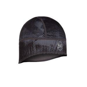 BUFF® Muts Windproof Tech Fleece Urban Black