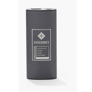 Barebones Powerbank