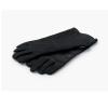 Barebones Open Fire BBQ handschoenen