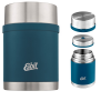 Esbit Food Jug Thermos Voedselcontainer 0.75L Blauw