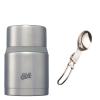 Esbit Food Jug Thermos Voedselcontainer 0.75L SET