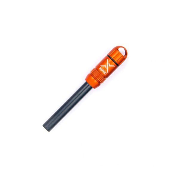 Exotac Firerod Oranje