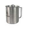 Pathfinder-RVS-Drinkbeker-kookbeker-075-L