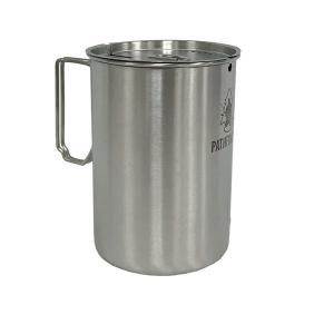 Pathfinder-RVS-Drinkbeker-kookbeker-142-L
