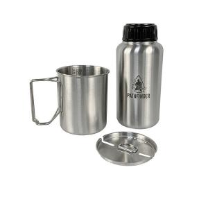 Pathfinder-RVS-Drinkfles-1-L-Drinkbeker-075-L
