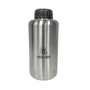 Pathfinder-RVS-Waterfles-19-L