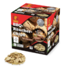 Rookhout-Walnoot-600-GR-rookchips