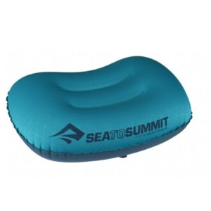 SEA TO SUMMIT AEROS ULTRALIGHT LargeReiskussen