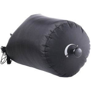 Sea to Summit Pocket Shower 10L
