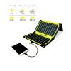 Solar Brother SunMoove Opvouwbaar Zonnepaneel 16W