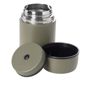 Thermos Voedselcontainers