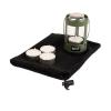 UCO Candle Lantern Kit 2.0 Green